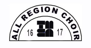 All Region Choir