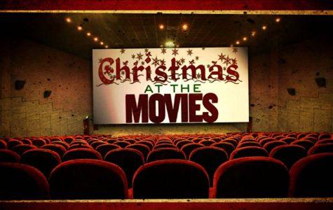 Christmas Movies December