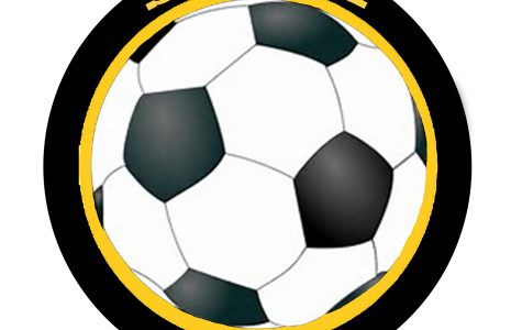 Soccer Teams Clinch District, Advance To Playoffs