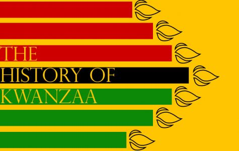 The Principle of Kwanzaa