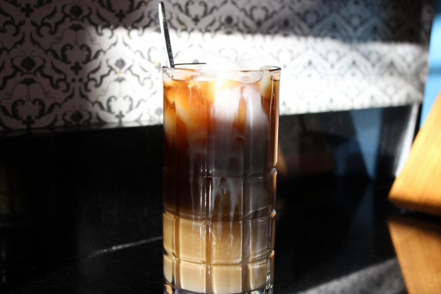 At+Home+Iced+Coffee