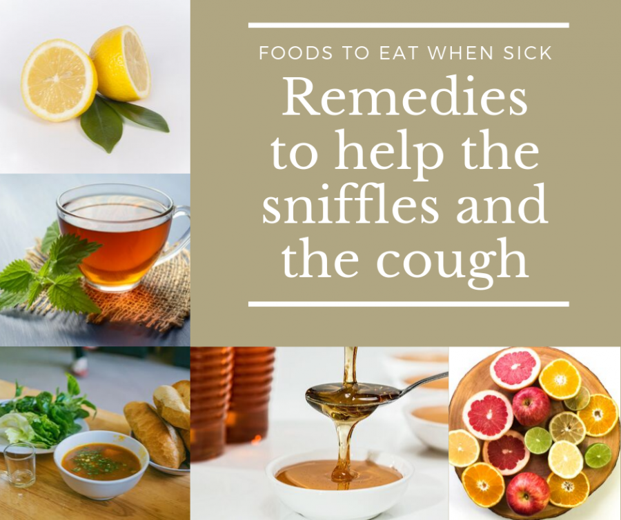 Home+Remedies+for+Colds