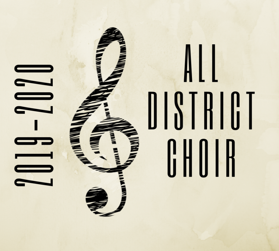Singers+Make+All-District