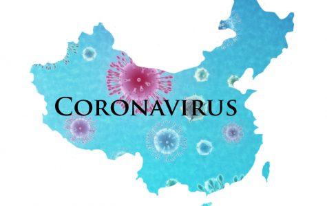 Coronavirus - What You Need to Know