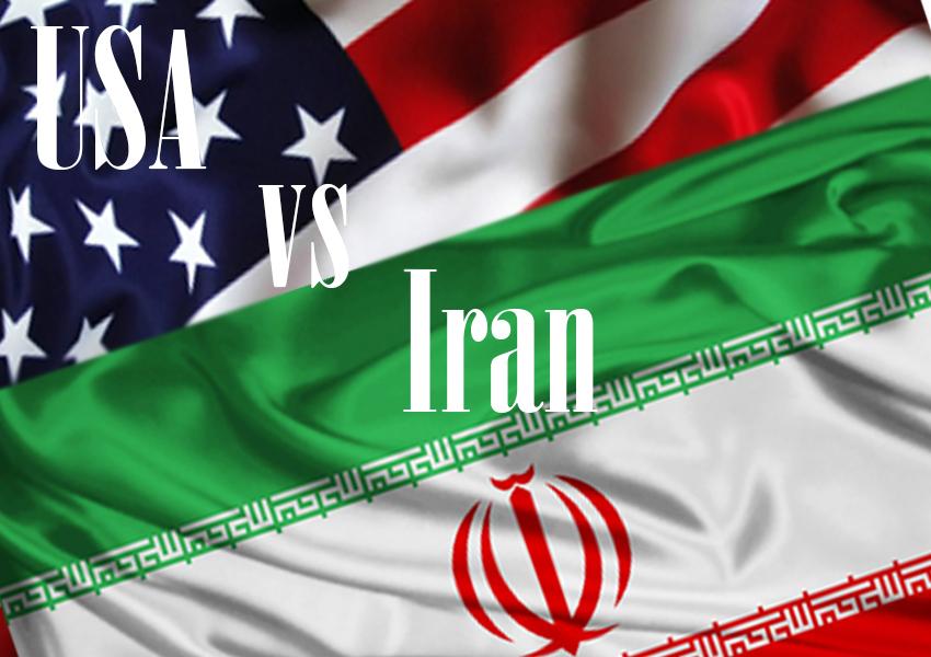 The Attack On Iran