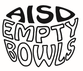 Empty Bowls Highlights and Helps Student Hunger