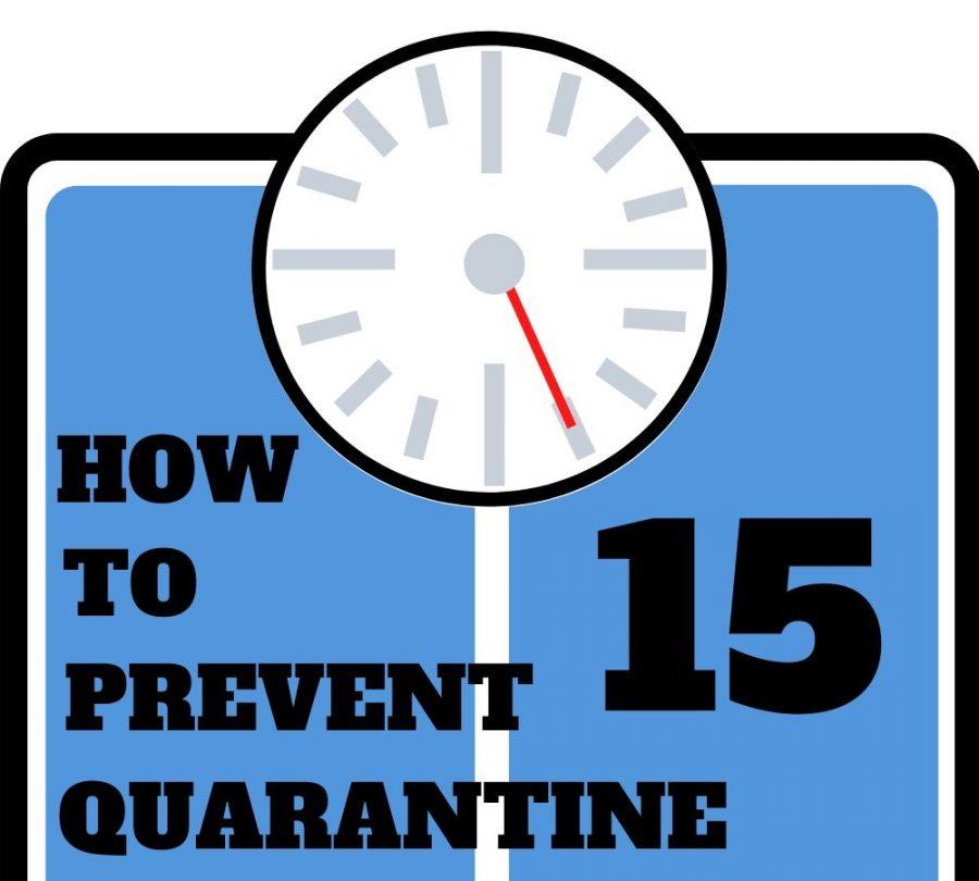 Beating+Quarantine+15