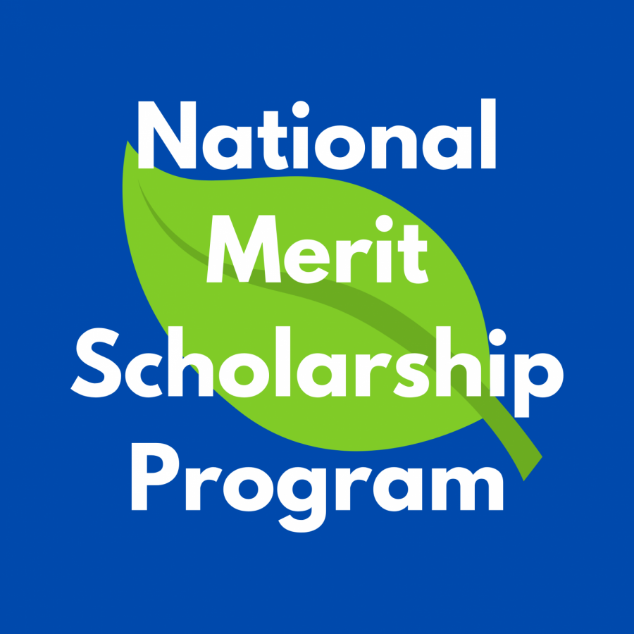 National+Merit+Scholars