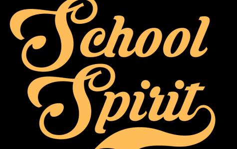 Importance Of School Spirit