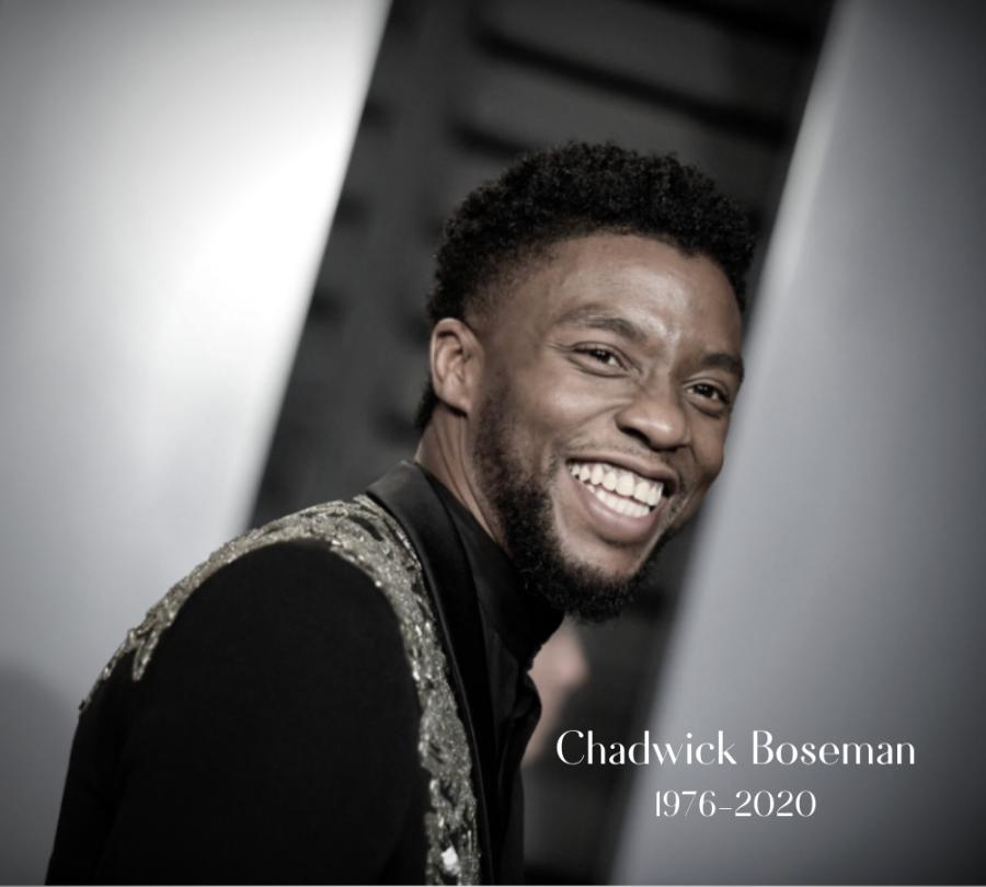 Remembering+Chadwick+Boseman
