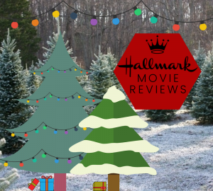 The Critical Critic reviews Hallmark Movies