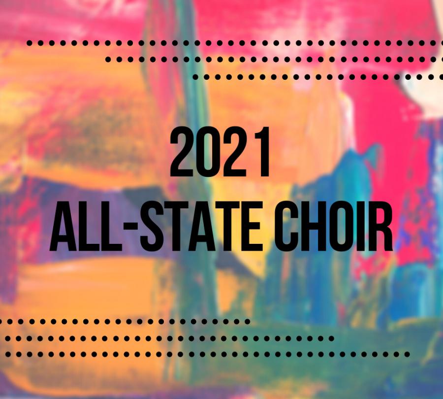 All-State+Choir