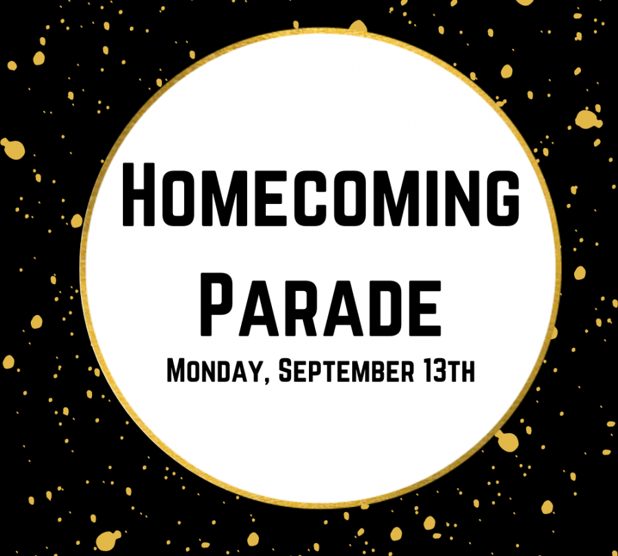 Once+Upon+a+Homecoming+Parade